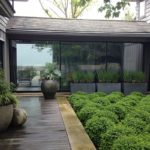 Container Gardens & Planters – Image 2