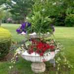 Container Gardens & Planters – Image 20